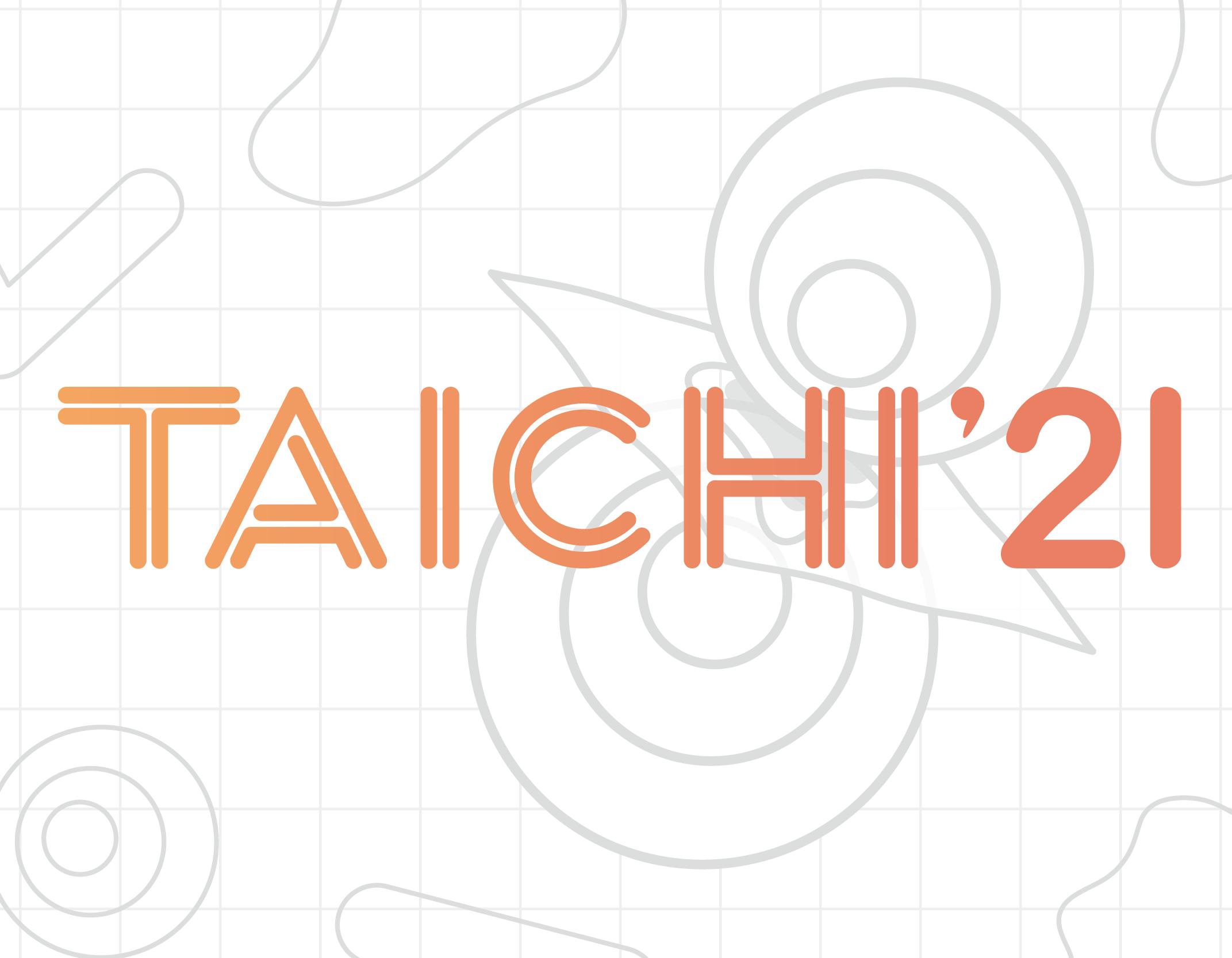 webTAICHI_visual-30